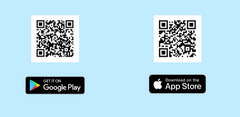 Kozee wireless automation apps from playstore or for ios from knxireland.ie