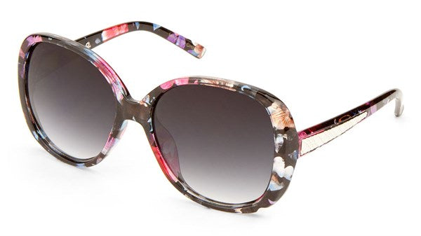 Flower Love Sunglasses