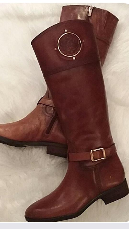 Phillie Riding Vince Camuto Boot