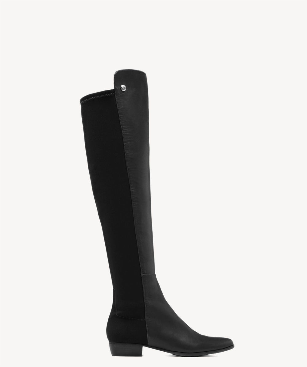 Karita Vince Camuto Over-the-boot