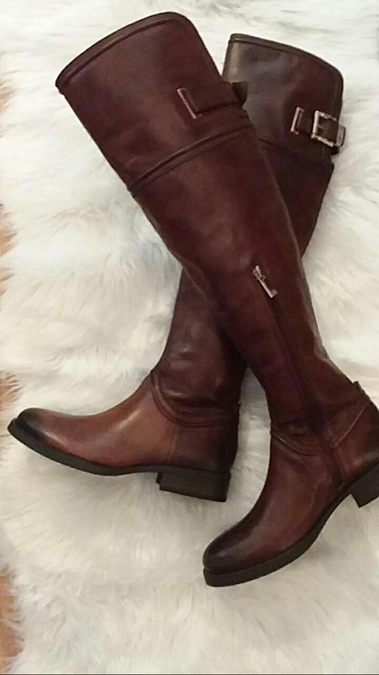 Vince Camuto Above The Knee Boot