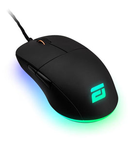 Endgame Gear XM1 RGB Gaming Mouse - Siyah