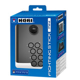 HORI-Fighting Stick MINI PlayStation®4 / PlayStation 3 / PC