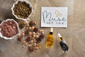 muse-self-care-natural-healing
