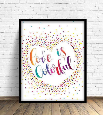 Love Quotes srv28 -Love Quotes srv28 - Harmony Arts Gallery