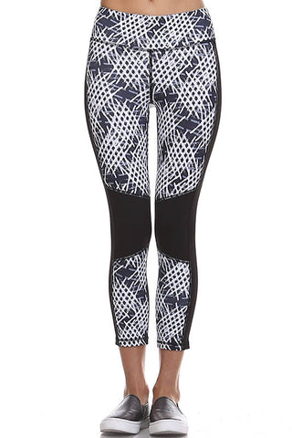 Lounge & Activewear – Milleigh Frances