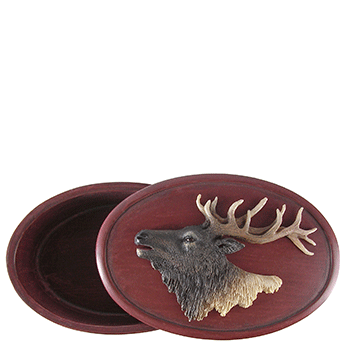 Elk Desk Mate