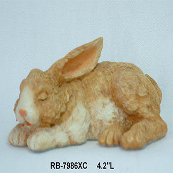 Bonnylass Bunny Rabbit