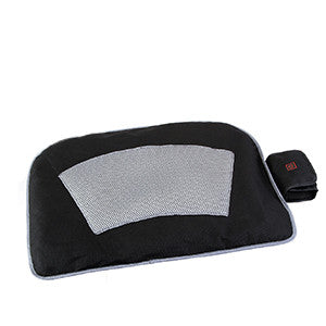 Thermo Heated Seat - TEMPORARILY OUT OF STOCK
