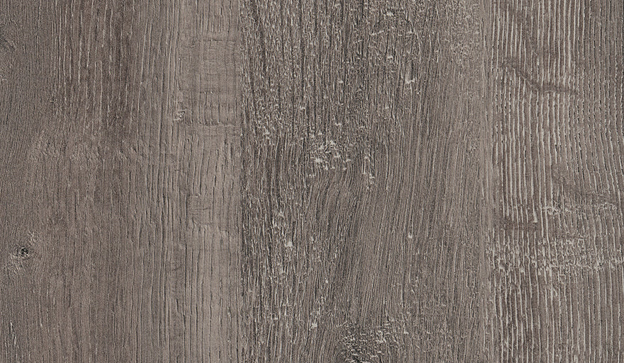 EGGER EDGING  H1313 ST10 Grey Brown Whiteriver Oak