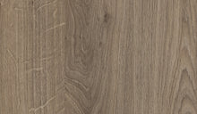Load image into Gallery viewer, EGGER H1399 ST10 Truffle Brown Denver Oak