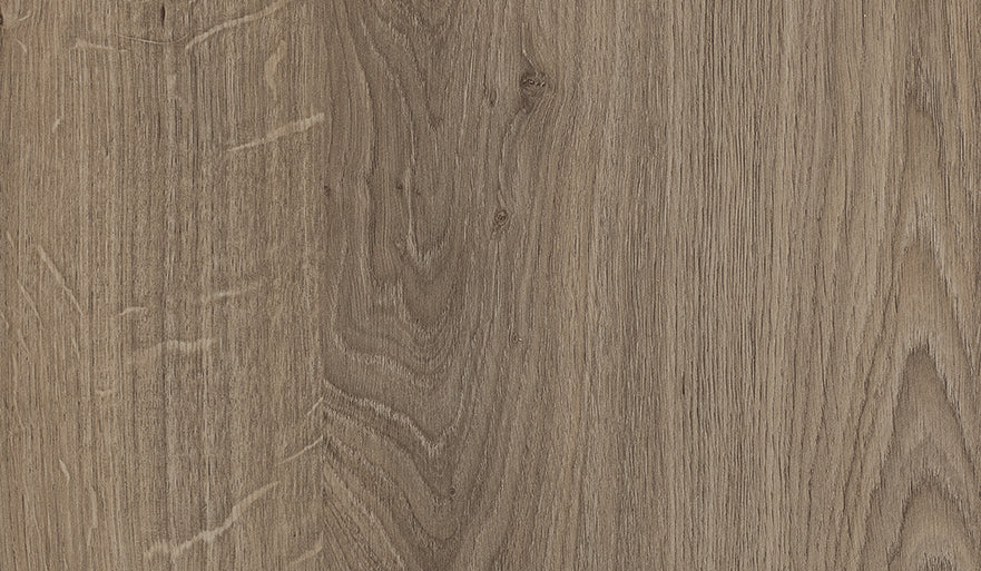 EGGER H1399 ST10 Truffle Brown Denver Oak