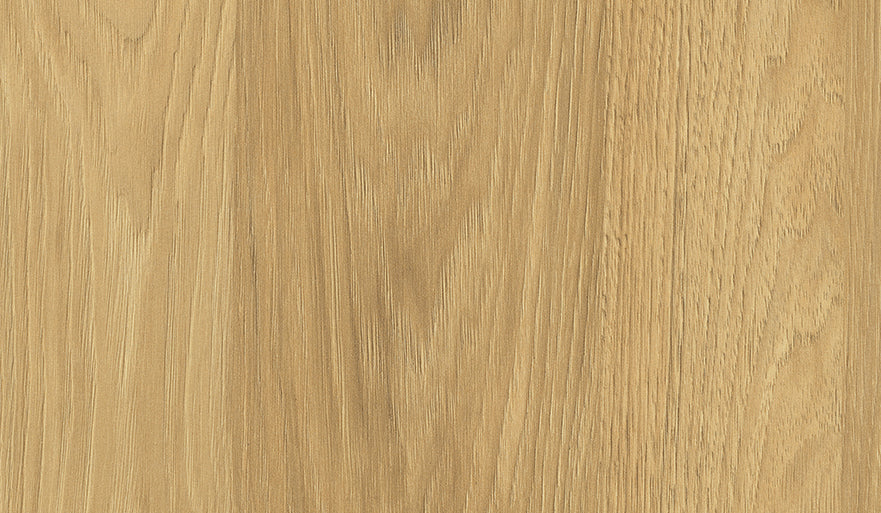 EGGER EDGING H3730 ST10  Natural Hickory