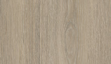 Load image into Gallery viewer, EGGER H3146 ST19 Beige Grey Lorenzo Oak