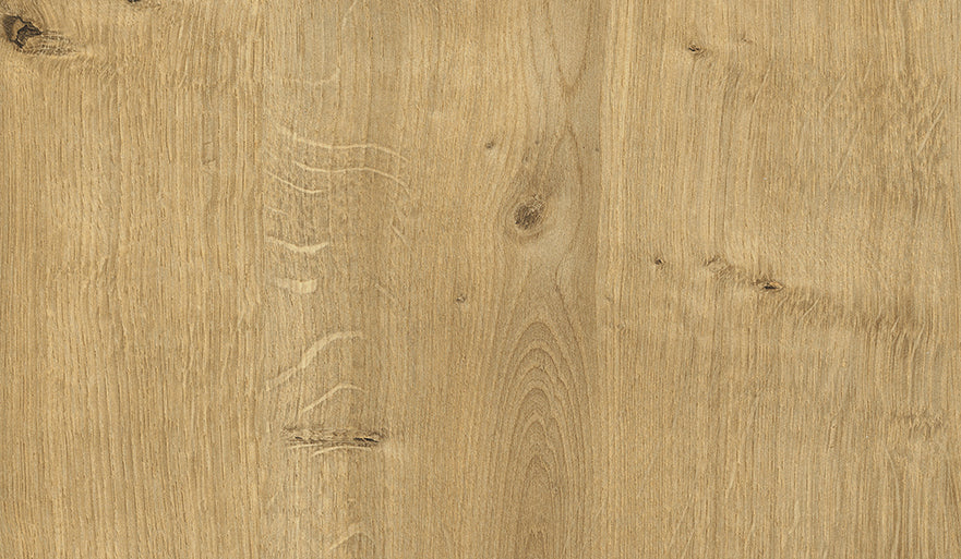 EGGER H3303 ST10 Natural Hamilton Oak