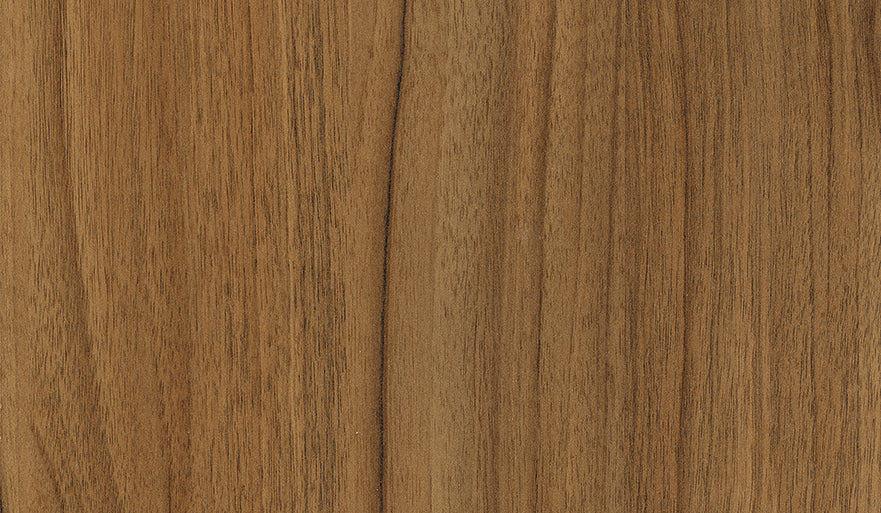 EGGER EDGING H3734 ST9 Natural Dijon Walnut
