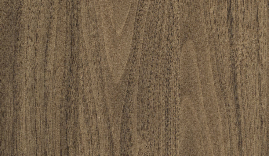 EGGER H3710 ST12 Natural Carini Walnut