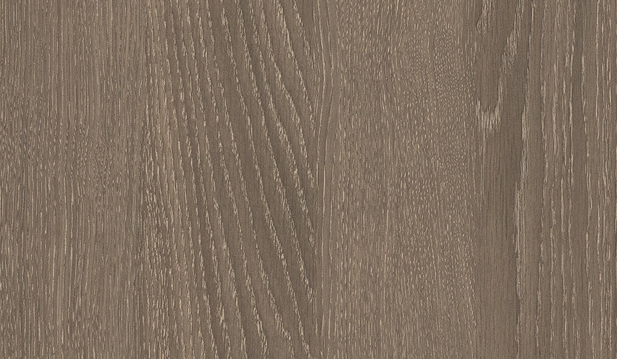 EGGER EDGING H1379 ST36 Brown Orleans Oak