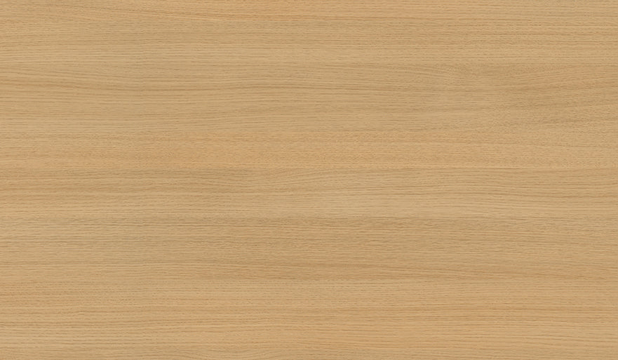 EGGER EDGING H1334 ST9 Light Sorano Oak