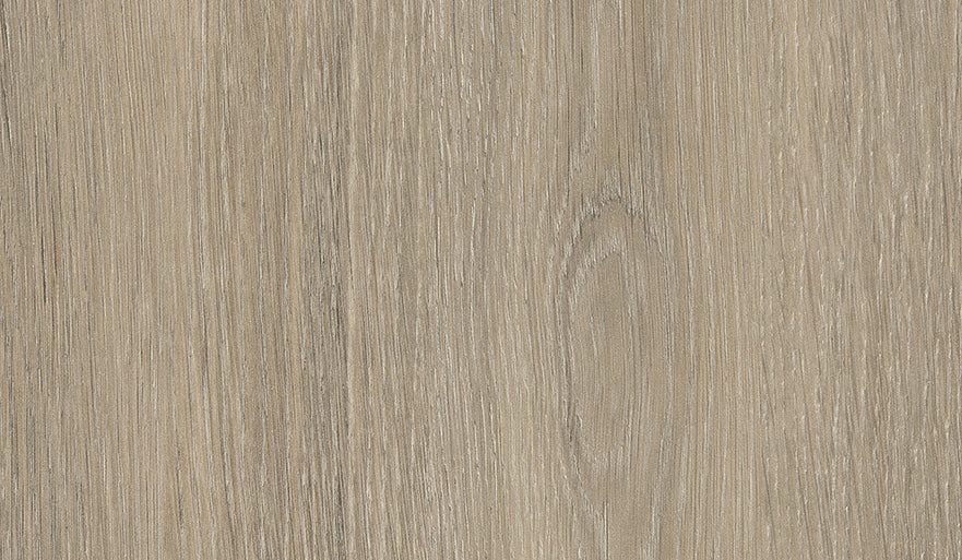 EGGER EDGING  H3146 ST19 Beige Grey Lorenzo Oak