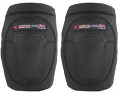 CED Knee Pad Set