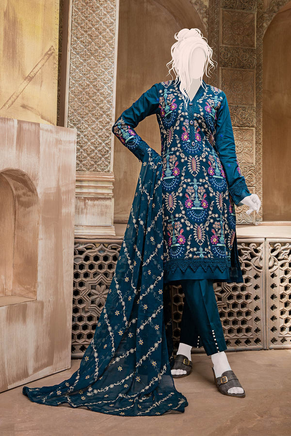 Embroidered-Lawn-04030693-1-29