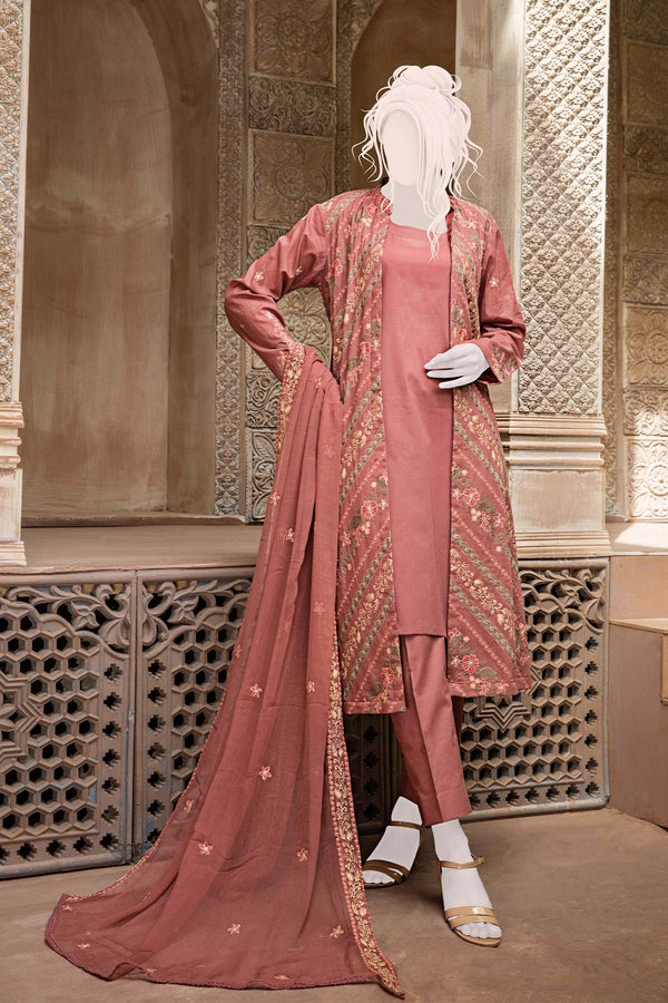 Embroidered-Lawn-04030715-1-8