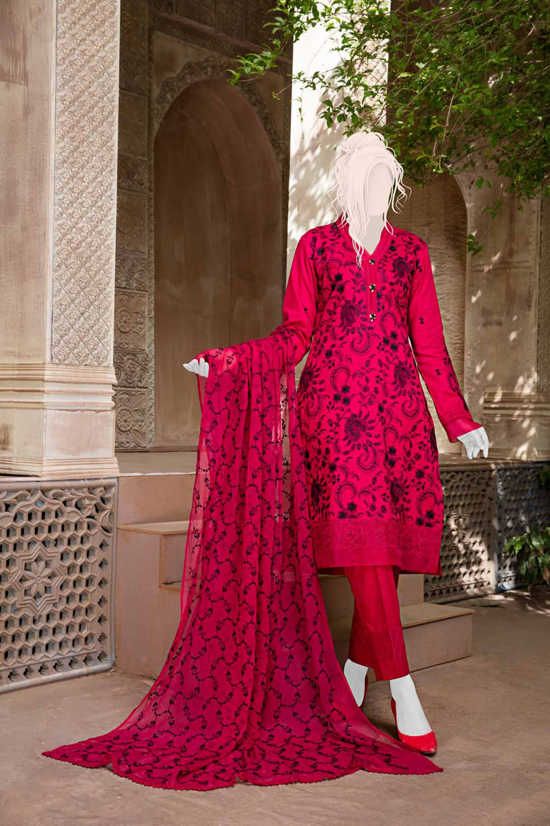 Embroidered-Lawn-04030690-1-49