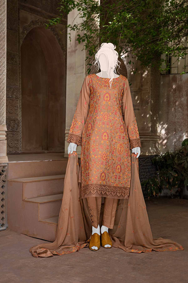 Embroidered-Lawn-04030702-1-70