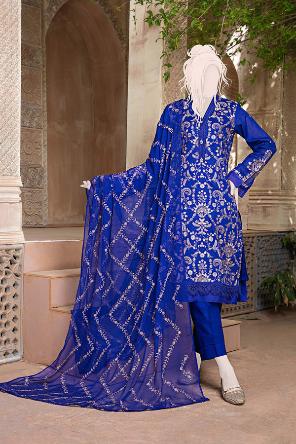 Embroidered-Lawn-04030706-1-35