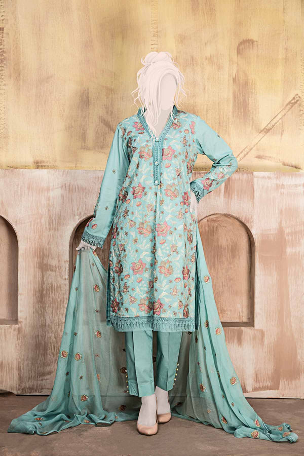 Embroidered-Lawn-04030704-1-69