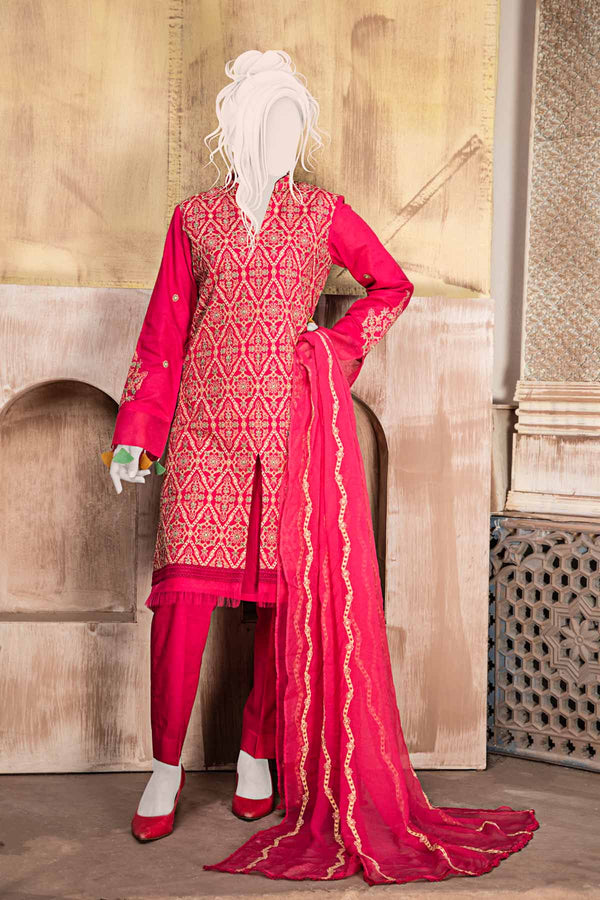 Embroidered-Lawn-04030701-1-42