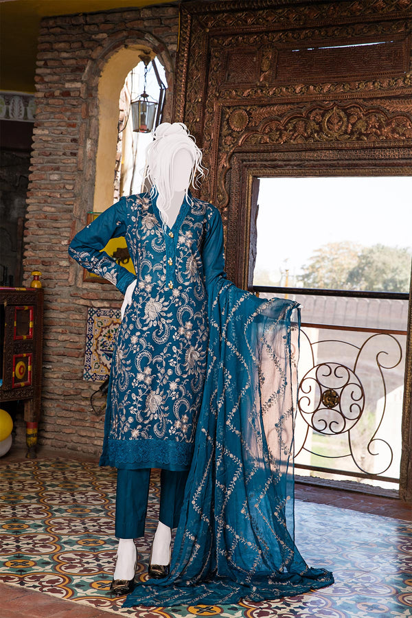 Embroidered-Lawn-04030690-1-29