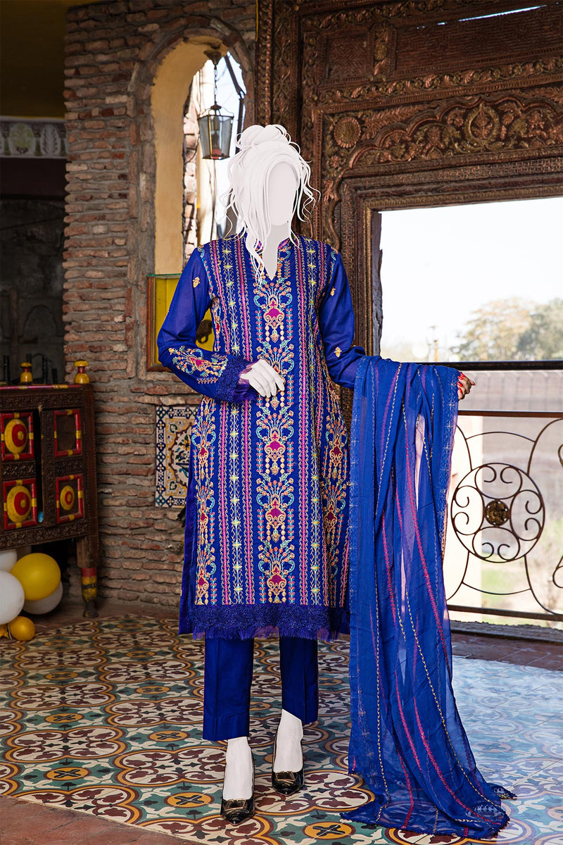 Embroidered-Lawn-04030714-1-35