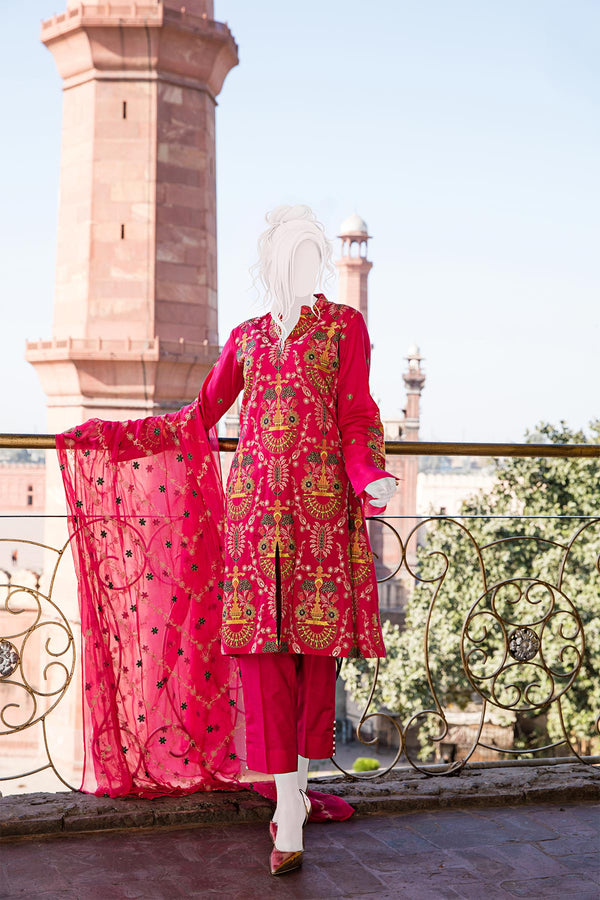 Embroidered-Lawn-04030693-1-42