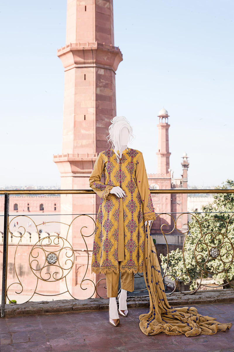 Embroidered-Lawn-04030694-1-47