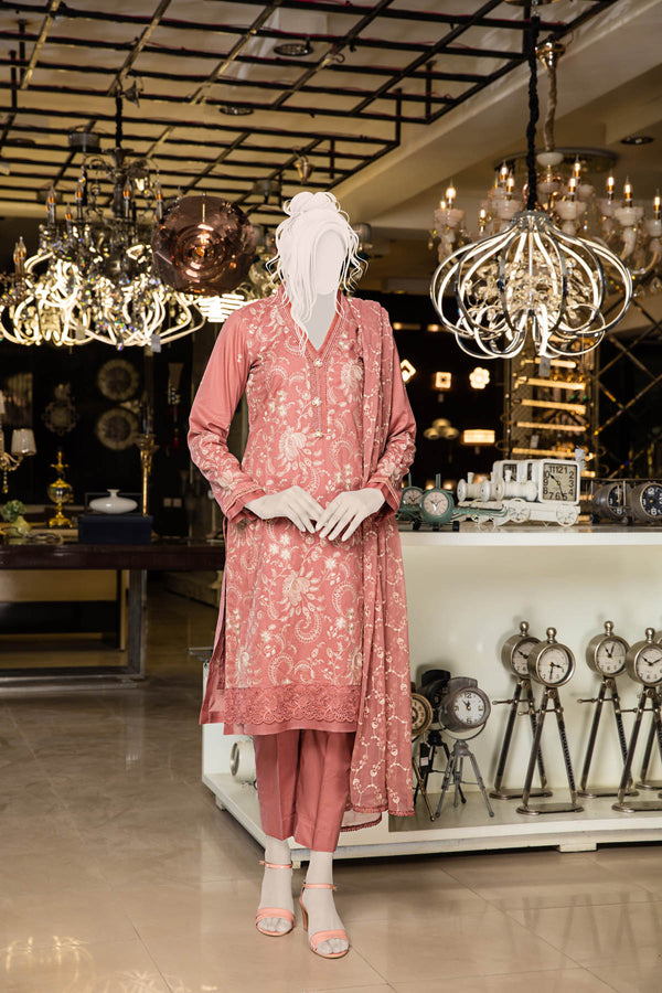 Embroidered-Lawn-04030690-1-8