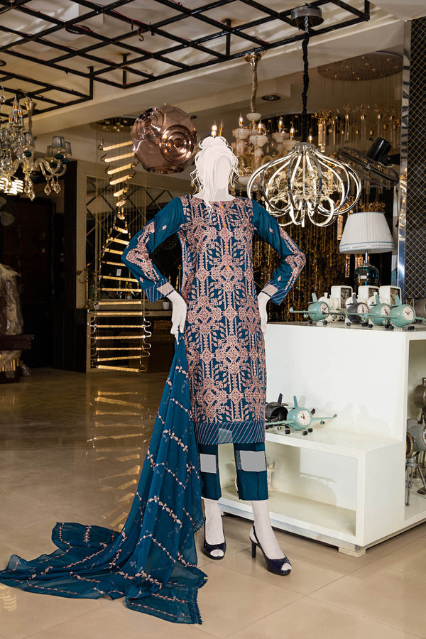 Embroidered-Lawn-04030720-1-63