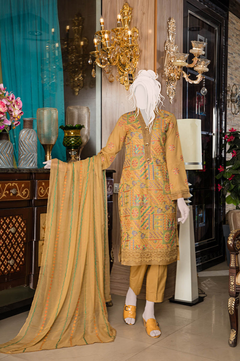 Embroidered-Lawn-04030726-1-47
