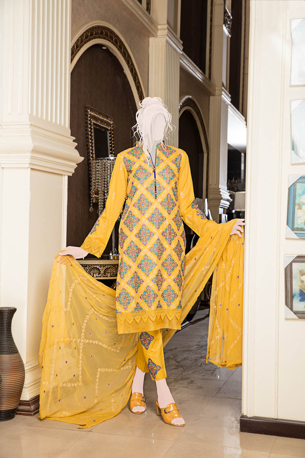 Embroidered-Lawn-04030721-1-18