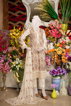 Embroidered-Lawn-04030727-1-10