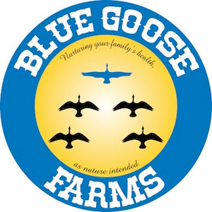 BlueGooseFarms