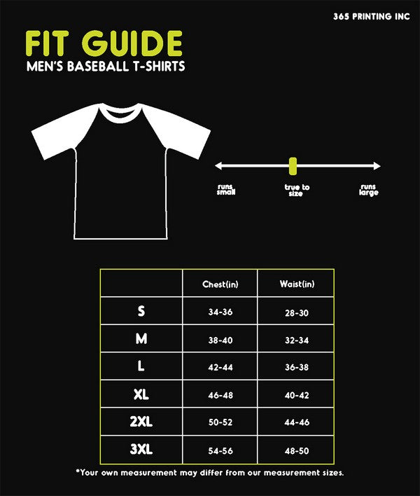 men-baseball-shirt-size-chart
