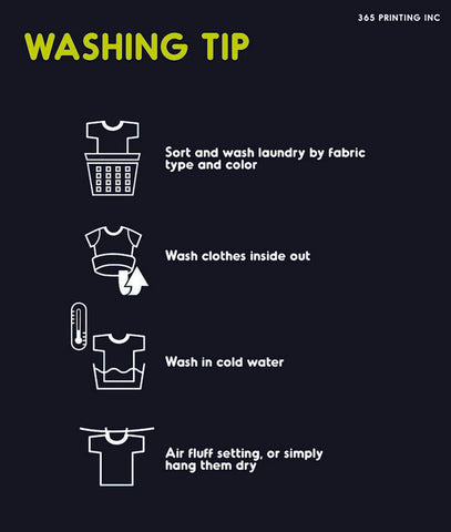 washing-tip