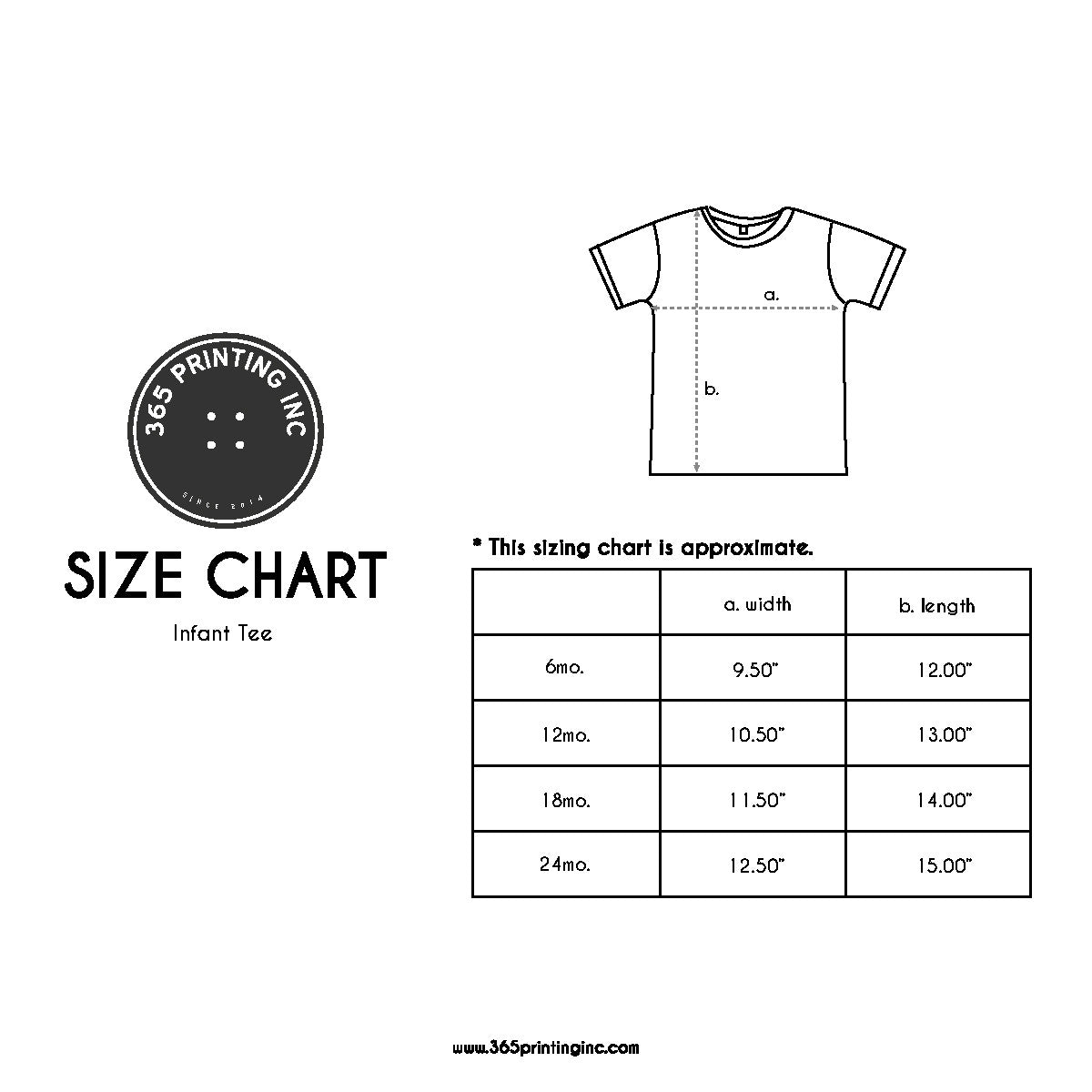 922a2d693 Does Your Dad Even Lift - Funny Graphic Statement Bodysuit / Infant T-shirt  -