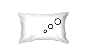 thinking about you pillow cases for couples