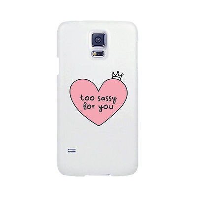 reputable site c4163 80300 Cute Cell Phone Cases - Apple, Samsung, LG, HTC & More | 365 In Love ...