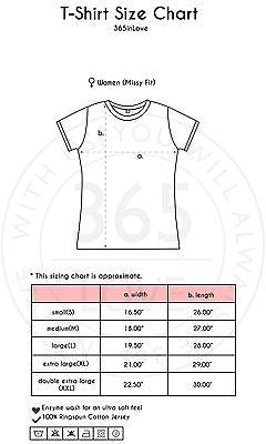 Cute Christmas Maternity Wear Cotton T-shirt - Elf Baby X-ray Graphic Tee - 365INLOVE