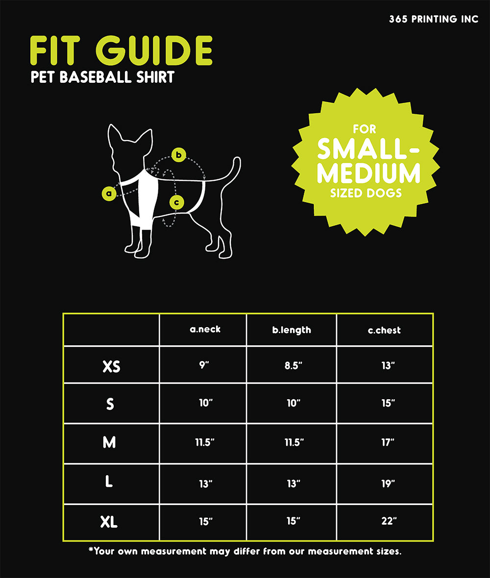 More Dog Training Tips And Ideas Here