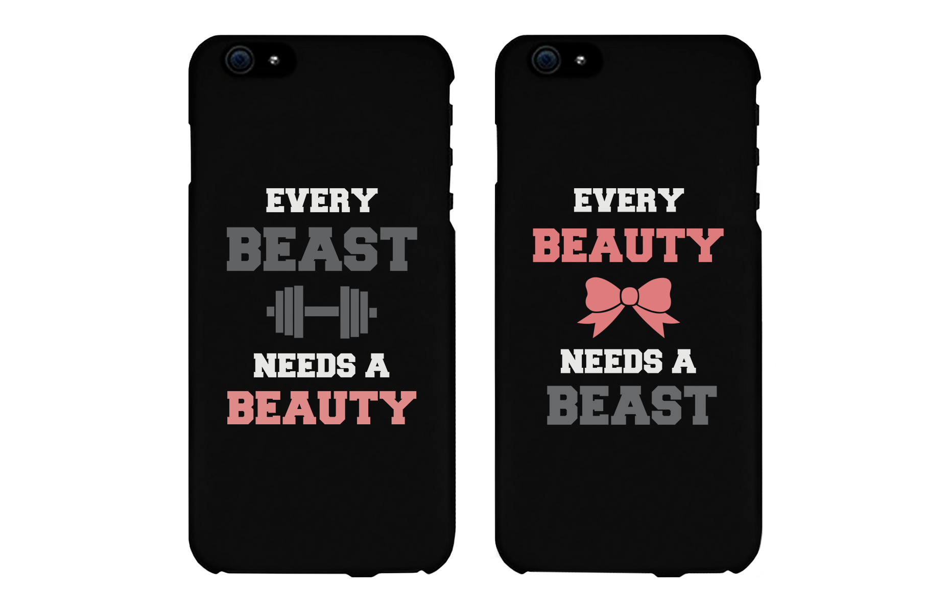 3c21f9a102 Cute Cell Phone Cases - Apple, Samsung, LG, HTC & More | 365 In Love ...